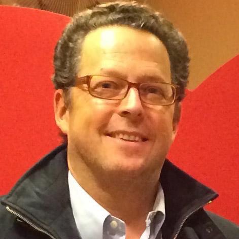 Dr Paul DARDEL, Fondateur d'AEDMAP